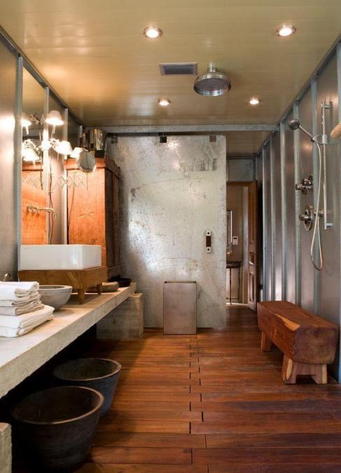 inspiracao-estilo-industrial-banheiro-19