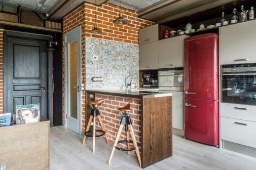 inspiracao-estilo-industrial-cozinha-15