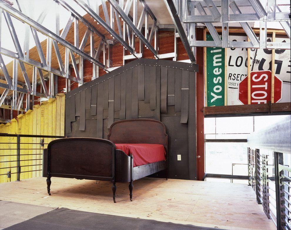 inspiracao-estilo-industrial-quarto-18