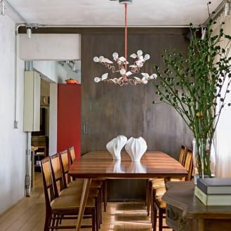 sala-de-jantar-cozinha-lust