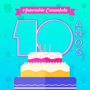 10-ANOS