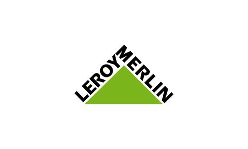 LeroyMerlin_ECOMMERCE_