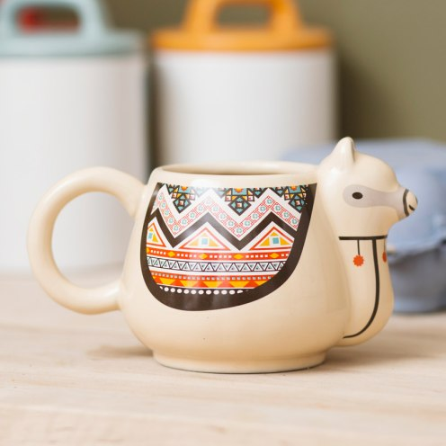 llama-mug_30632