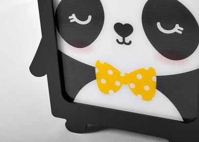 LPY_Luminaria_Perry_O_Panda_C