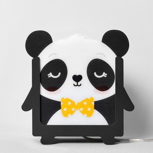 LPY_Luminaria_Perry_O_Panda_FI