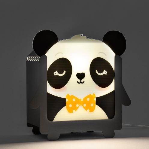 LPY_Luminaria_Perry_O_Panda_LA