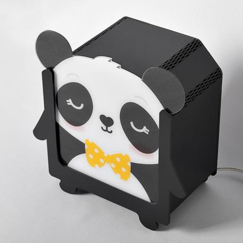 LPY_Luminaria_Perry_O_Panda_S