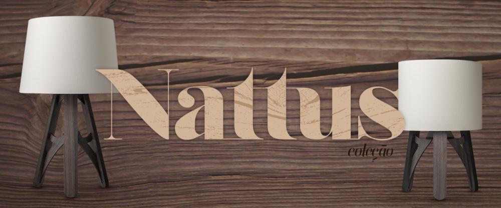 Nattus_Site