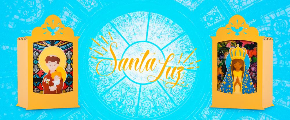 SantaLuz_site